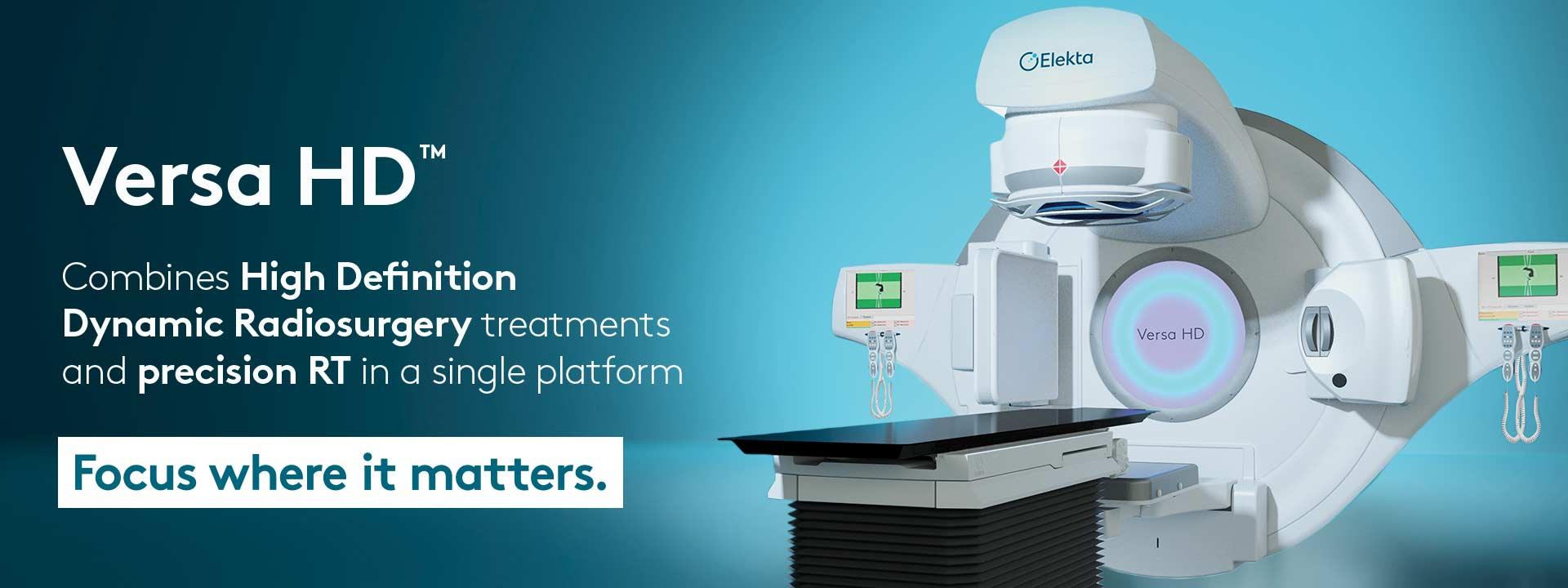 Скачать бесплатно камеры в гинекологии cameras in gynecologies hdrip торентом
